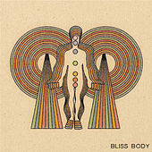 Bliss Body (Nidra Meditation) by Sines Music