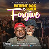 Forgive by Various Artists