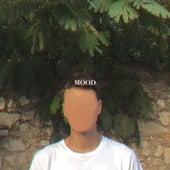 Mood by Ajar