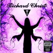 Richard Christ by Richard Christ