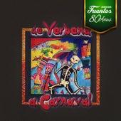 De Verbena a Carnaval de Various Artists