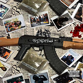 Trenchtown by Third World Don