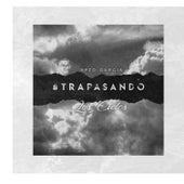 Trapasando los Cielos by Apto Garcia
