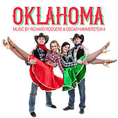 Oklahoma! by West End Orchestra & Singers