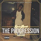 The Progression by Rob Law