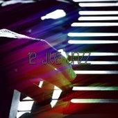 12 Jive Jazz by Chillout Lounge