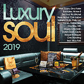 Luxury Soul 2019 by Various Artists