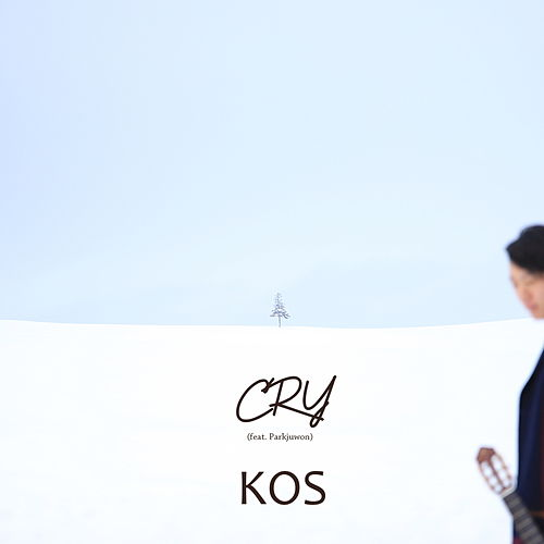 Cry by K-OS