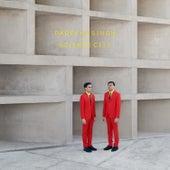 Science City by Parekh & Singh