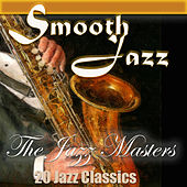 Smooth Jazz by The Jazzmasters