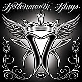 Kottonmouth Kings No. 7 de Kottonmouth Kings