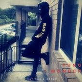 I Wonder by Yung