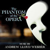 Phantom of the Opera by Various Artists
