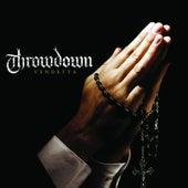 Vendetta de Throwdown