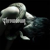 Venom & Tears de Throwdown