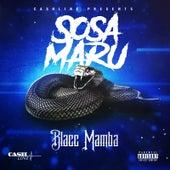 Black Mamba by Sosa Maru