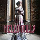 Hello Dolly de Various Artists