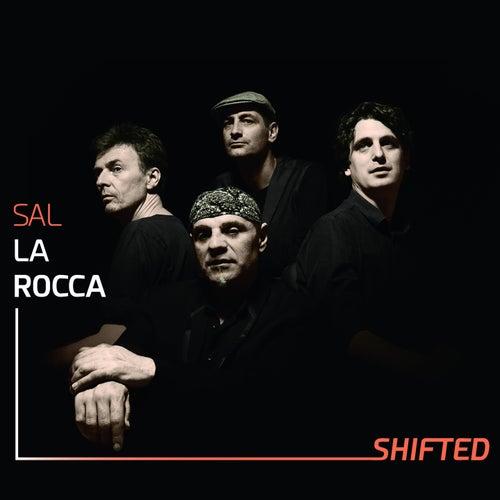 Shifted by Sal La Rocca