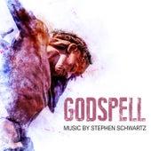 Godspell von Various Artists
