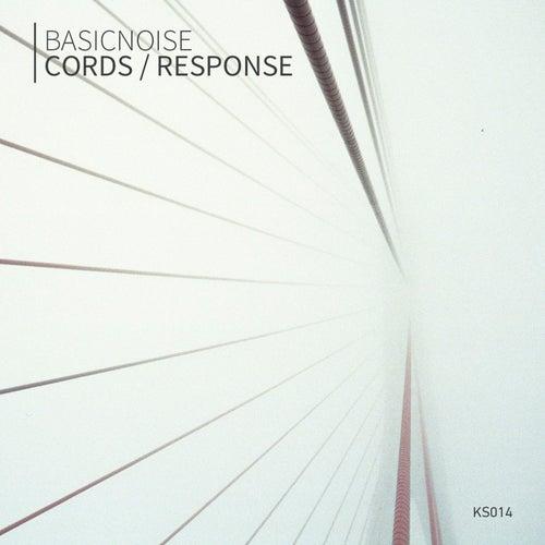 Cords / Response von Basicnoise