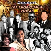 The Furious 50's, Vol. XI by Various Artists