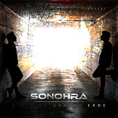 L'ultimo grande eroe de Sonohra