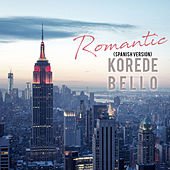 Romantic by Korede Bello