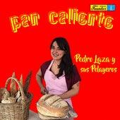 Pan Caliente de Various Artists