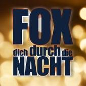 Fox Dich durch die Nacht von Various Artists