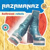 Ballroom Rebels by Razamanaz (1)