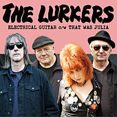 Electrical Guitar de The Lurkers