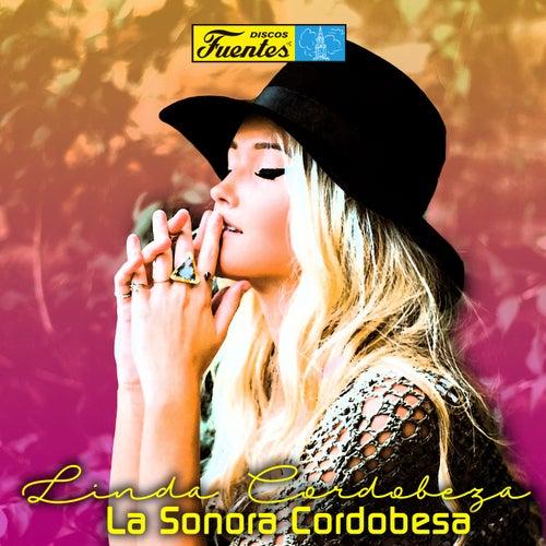 Linda Cordobesa de La Sonora Cordobesa