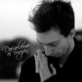 Devuélveme el corazón by Fabian David