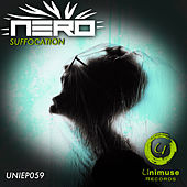 Suffocation by Nero