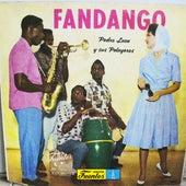 Fandango de Various Artists