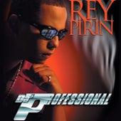 Da Professional von Rey Pirin