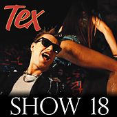 Show by Tex