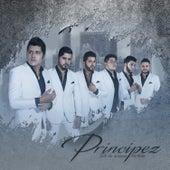Lastimado by Principez de la Musica Norteña