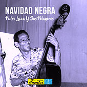 Navidad Negra de Various Artists