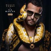 La haute by Hayce Lemsi