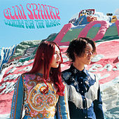 Looking For The Magic by Glim Spanky