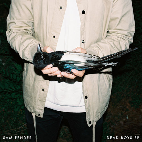 Dead Boys - EP by Sam Fender