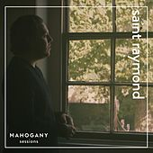 One More Night / Carried Away (Mahogany Sessions) de Saint Raymond