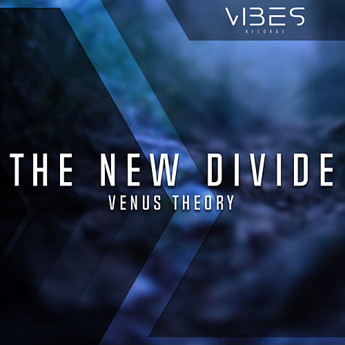 The New Divide by Venus Theory