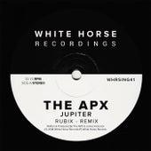Jupiter (Rubix Remix) by APX
