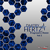Progressive House, Vol. 2 - Single de Dmitry Hertz