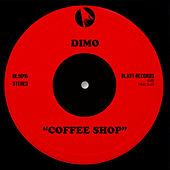 Coffee Shop di D.I.M.O.