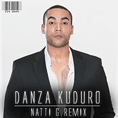 Danza Kuduro (Natti G Remix) by Don Omar