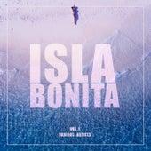 Isla Bonita, Vol. 1 - EP von Various Artists