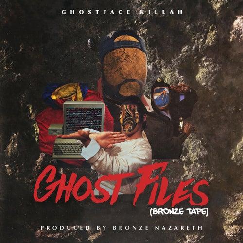 Watch 'Em Holla by Ghostface Killah